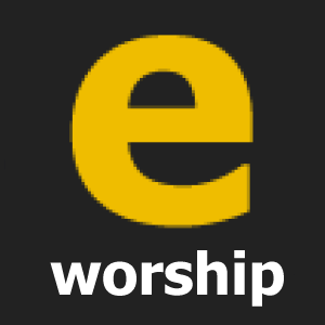Worship Quotes Adorable Great Quotes On Worship  Experiencing Worship